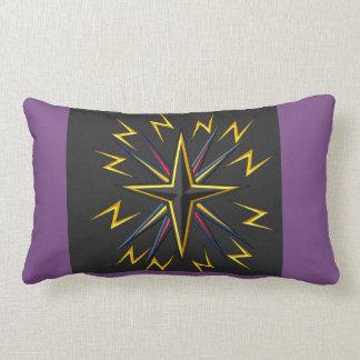 cool pillow