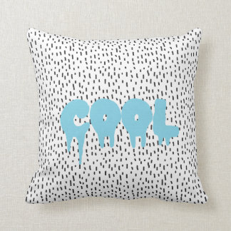 View All Pillows