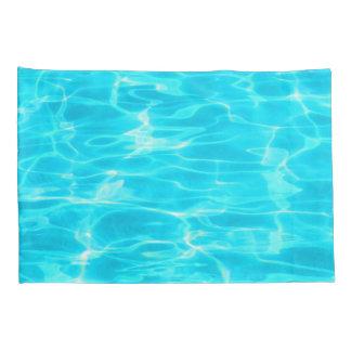 Cool Pool Pillowcase
