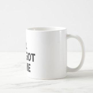 cool rap designs mug