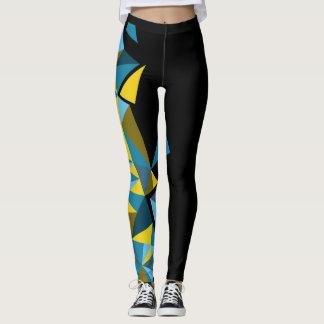 cool sexy leggings