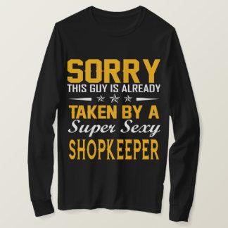 Cool Shirt For Surveyor. Gift For Dad/Mom