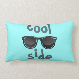 Cool side Pillow