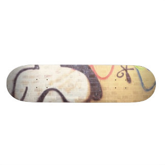 cool skate bord skateboards