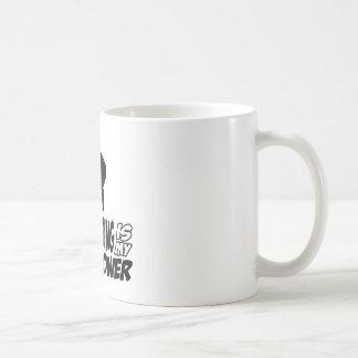 Cool SPEEDSKATING designs Mugs