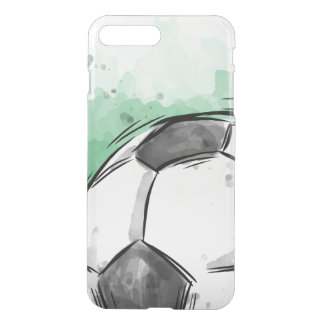 cool sports cases