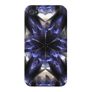 Cool Star 1 iPhone Case iPhone 4/4S Case