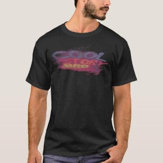 Cool Story, Bra T-Shirt