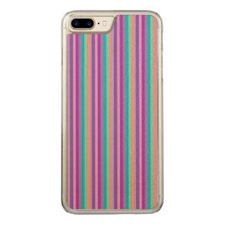 Cool Stripes  Case