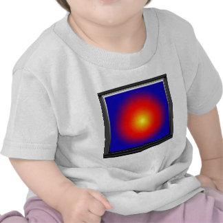 COOL Sun Dial     JAN 03 2011 Tee Shirts