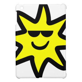 Cool Sun iPad Mini Covers