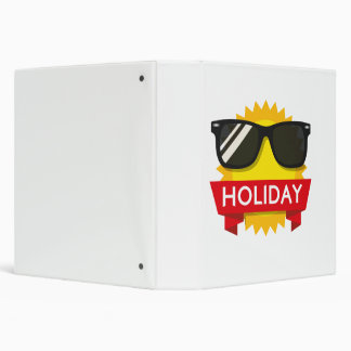 Cool sunglass sun binder