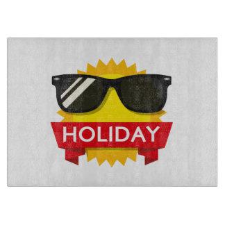Cool sunglass sun boards