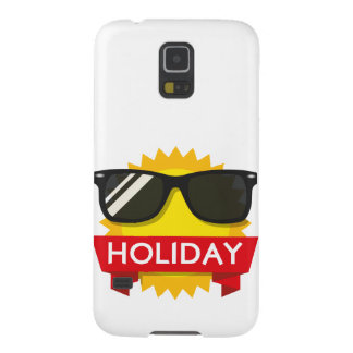 Cool sunglass sun cases for galaxy s5