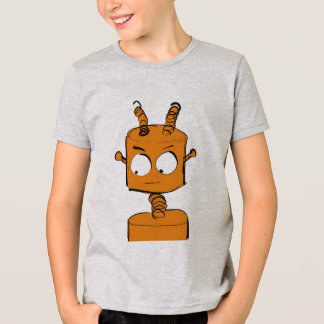 Cool T-shirt For Kids, Teenagers, and Adults