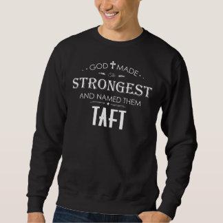 Cool T-Shirt For TAFT