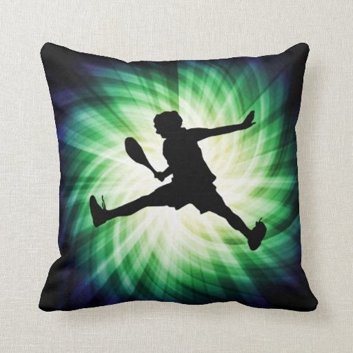 Cool throw pillows cool pillow designs for Cool couch pillows