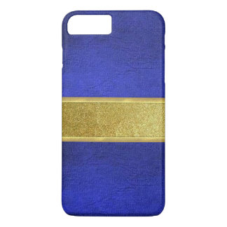 Cool Texture and Pattern iPhone 7 Plus Case