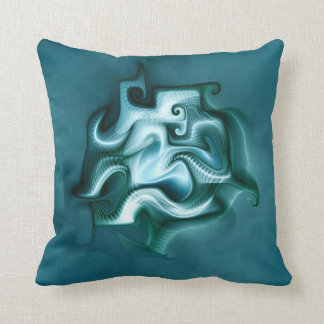 cool thing pillows