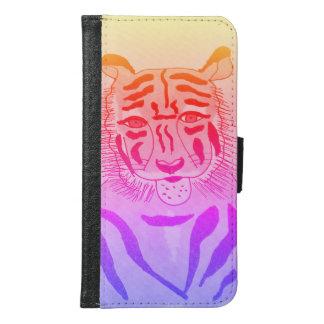 Cool Tiger Phone Wallet