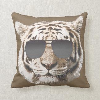 Cool Tiger Pillows