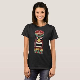 Cool Tiki Totem shirts & jackets