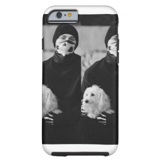 cool tough iPhone 6 case