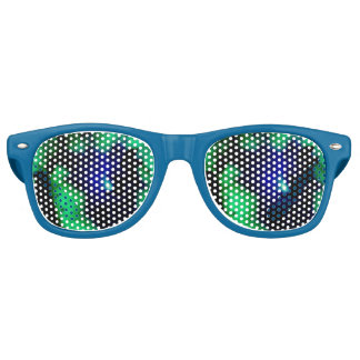 Cool Trippy sunglasses