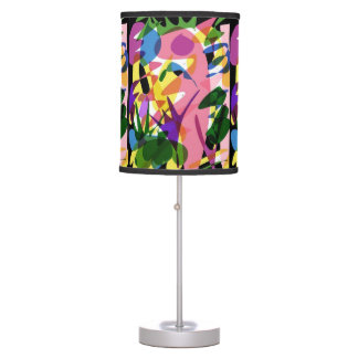 Cool tt4 table lamp