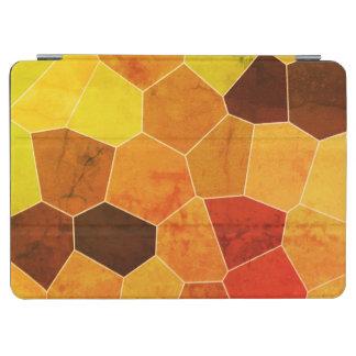 Cool Unique Rustic Pattern