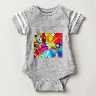 cool view baby bodysuit