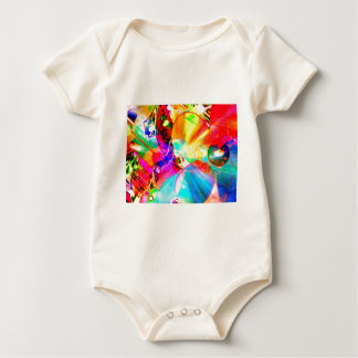cool view baby bodysuit