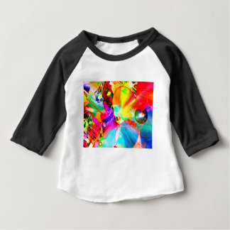 cool view baby T-Shirt