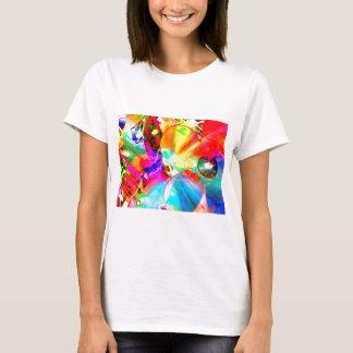 cool view T-Shirt