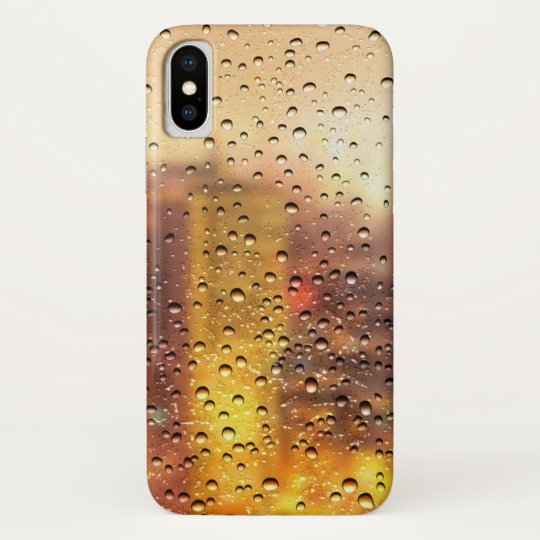 Cool water drops background texture design galaxy nexus cover