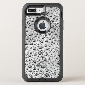 Cool Wet Look OtterBox Defender iPhone 7 Plus Case