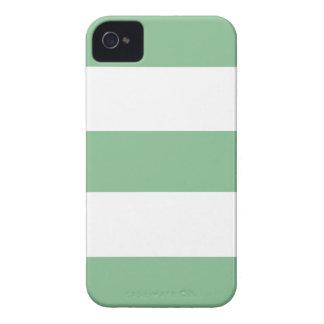 Cool Zen Green iPhone Case Gift