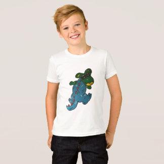 coolD T-Shirt