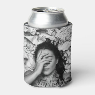 cooler can