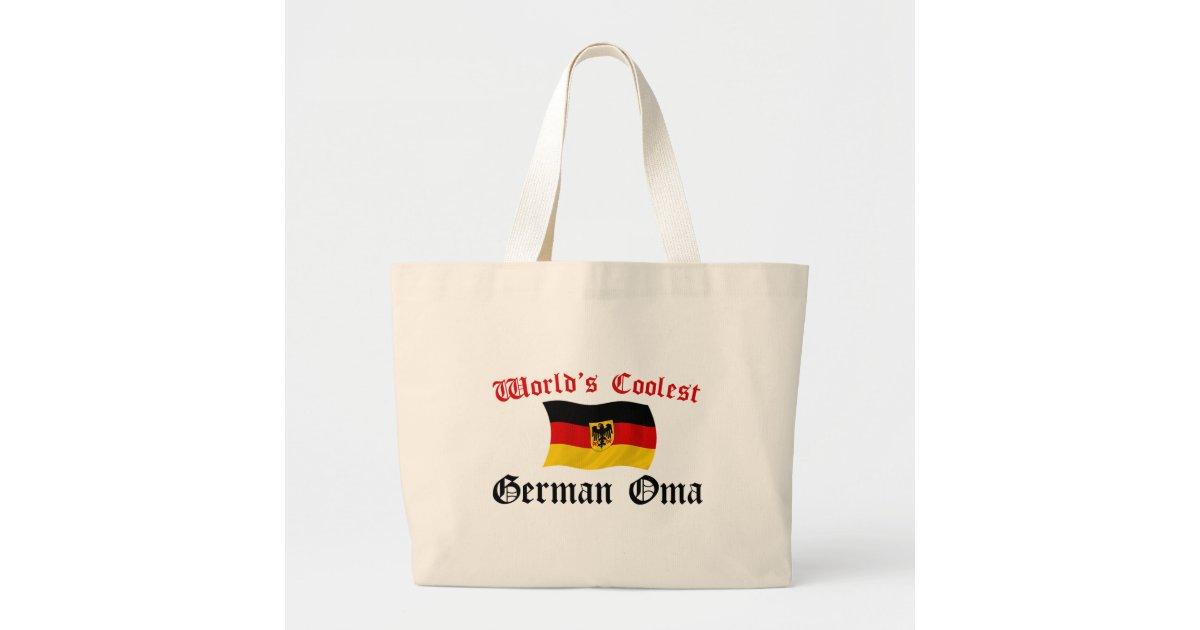 Germantote