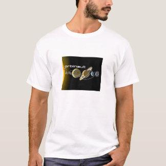 Coolhand - Orbinaut v2 T-Shirt