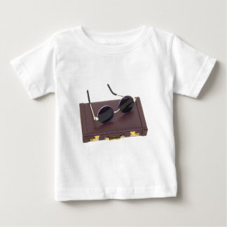 CoolNewJob062109 Baby T-Shirt