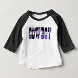 cooltext223668245097677 baby T-Shirt
