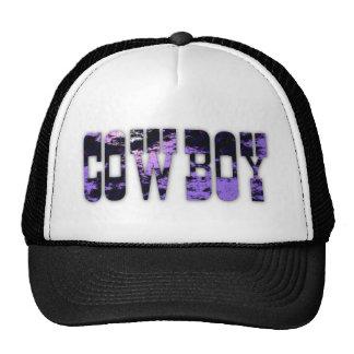 cooltext223668245097677 trucker hat