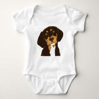 Coonhound Shirt