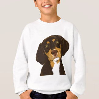 Coonhound T Shirts