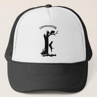 CoonHunter Trucker Hat