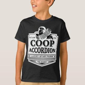 COOP Seal T-Shirt