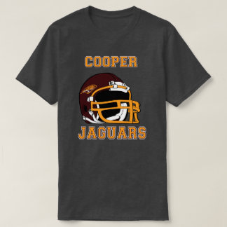 COOPER JAGUARS   HIGH SCHOOL KENTUCKY T-Shirt
