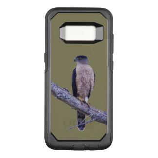 Cooper's Hawk Otterbox phone case
